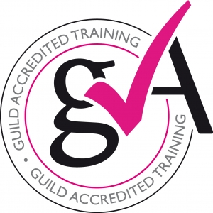 Guild-Accreditation-Logo-2015-HighRes (1)